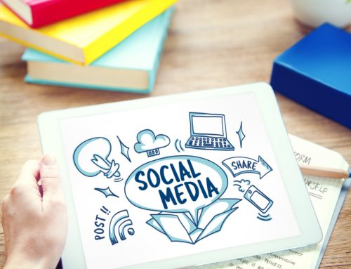 4 Ways to Promote Your Products on Social Media
